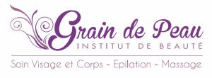 cropped-logo-site-2-1.png
